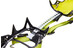 Edelrid Shark Crampon night-oasis